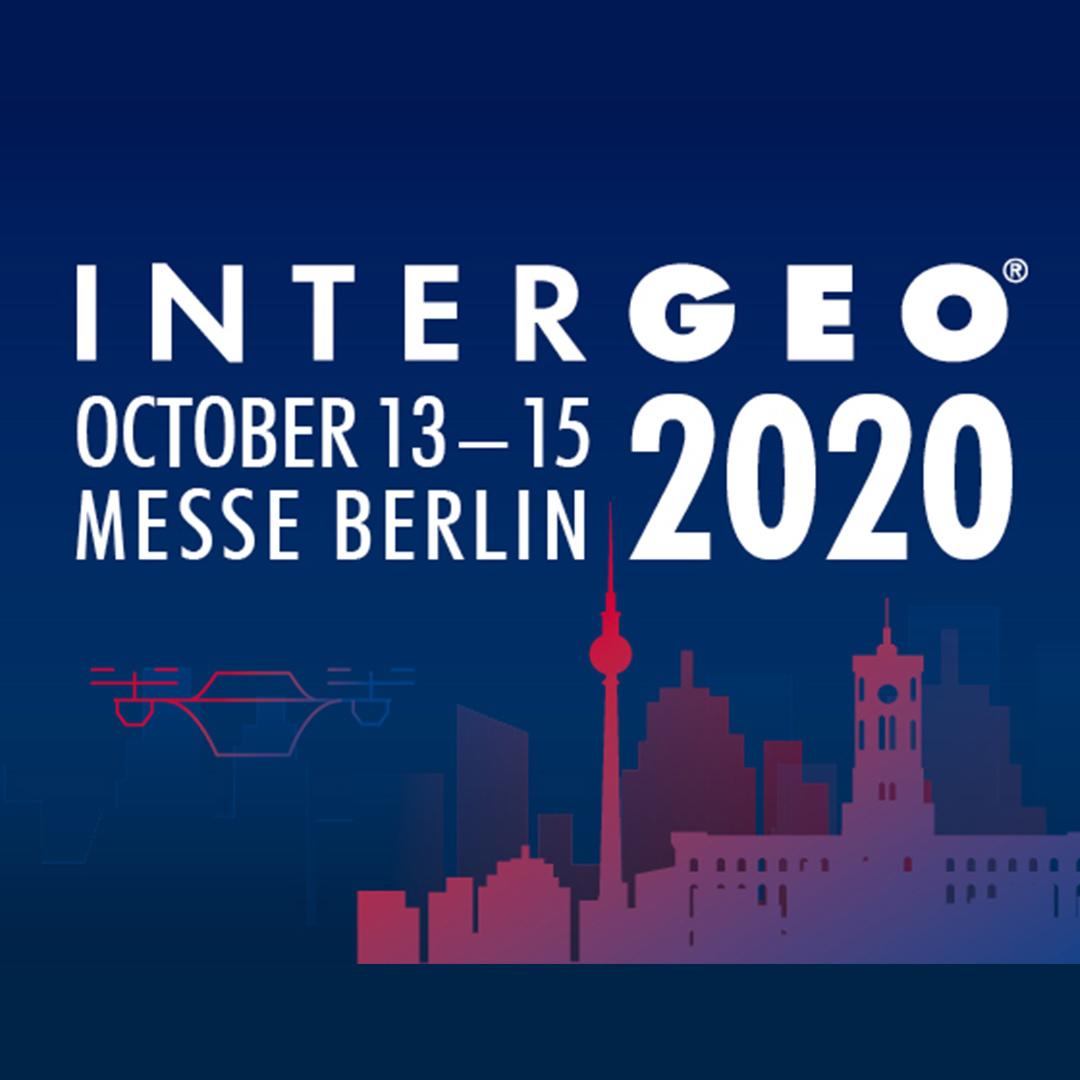 Intergeo2020