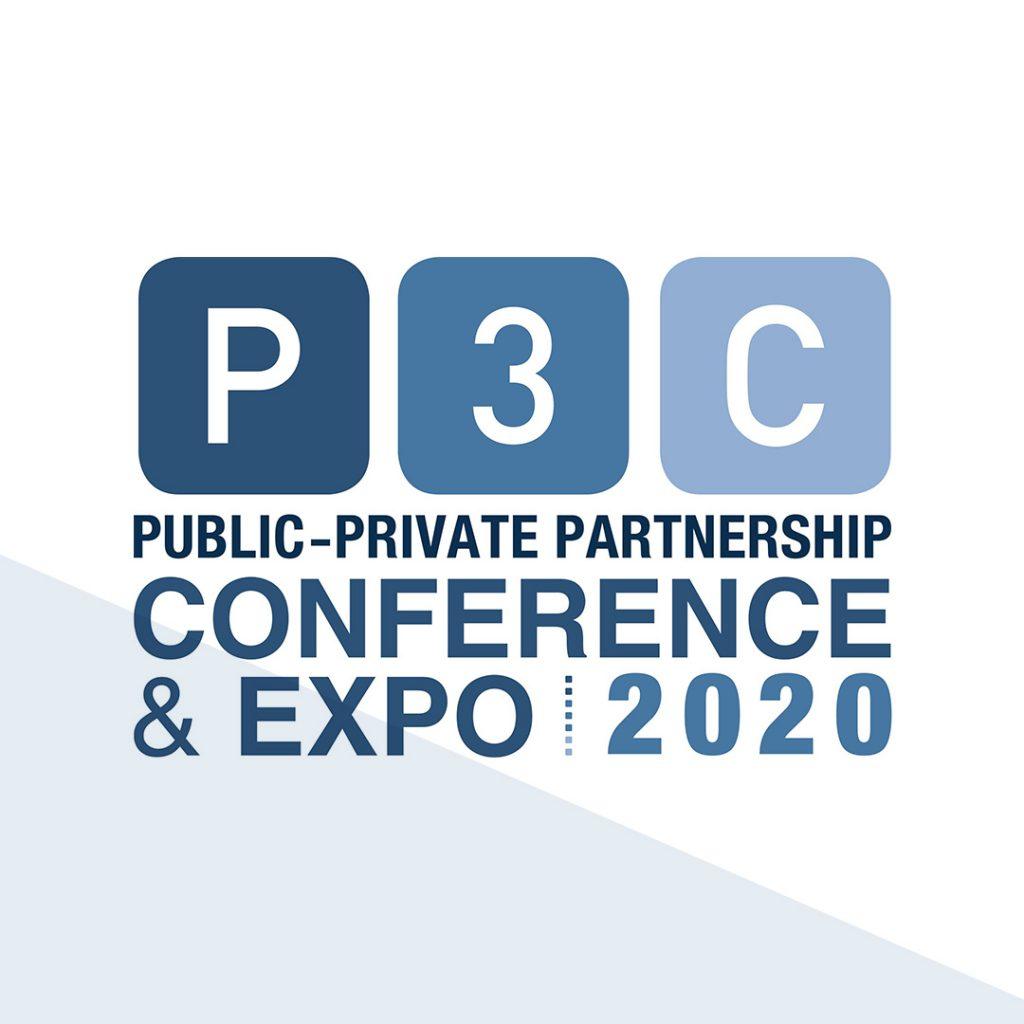 P3C 2020