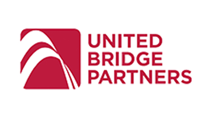 United Bridge Partners